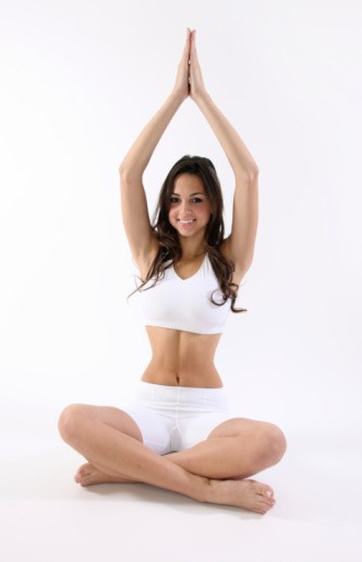 how to become a yoga instructor tucson