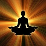 challenges of meditation practice