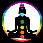 500 hour hatha yoga teacher training