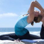 power yoga teacher training intensive