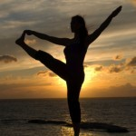 can yoga help diabetes patients