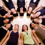vinyasa yoga instructor training