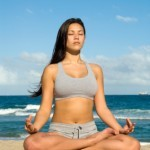 top three ways to meditate