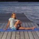 kids yoga teacher training program