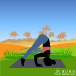 Is Yoga More Than a Recent Phenomenon