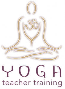 Aura onsite Yoga Teacher Training