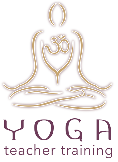 Onsite Yoga Teacher Training Courses Aura Wellness Center