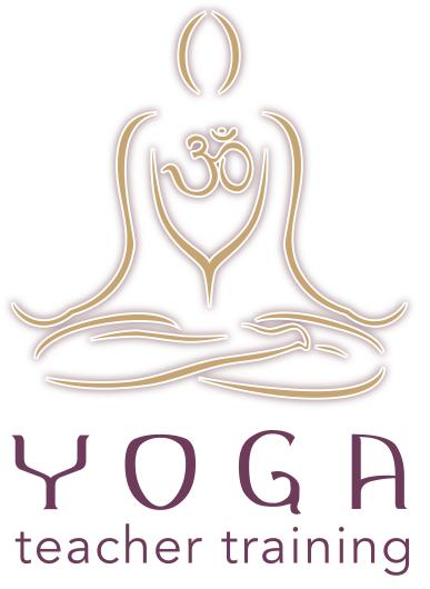 On site yoga teacher training