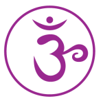 what is kundalini yoga