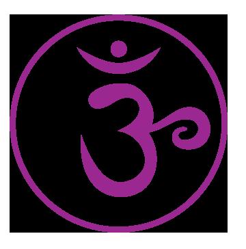 power yoga teacher training intensive