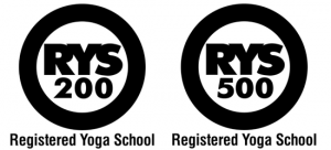 Aura Wellness Center Yoga Teacher Training RYS 200 and RYS 500