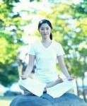 500 hour yoga certification online