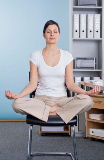 yoga teacher course