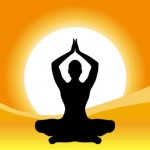 objections to yoga