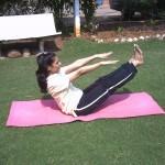 online yoga teacher training