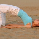 How Often Should Beginners Practice Yoga? - Yoga Practice Blog