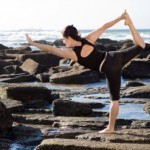 advanced yoga teacher training course