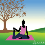 improve your life with yoga