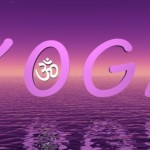 500 hour intensive yoga instructor course