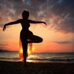 500 hour yoga teacher training intensive