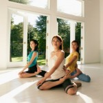 500 hour yoga instructor training course