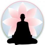 kids 240 hour yoga teacher training course