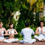 vinyasa yoga certification program
