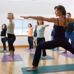 yin yoga teacher training intensive