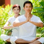 200 hour yoga instructor certification course