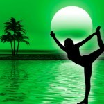 Online Power Yoga Certification Course
