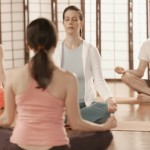 500 hour yoga certification program