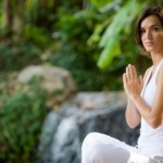 500 hour yoga instructor training program