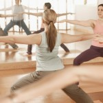 intensive yoga instructor training course