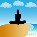 how should we teach pranayama