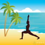 continuing education for yoga teachers