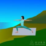 fruitful yoga experience