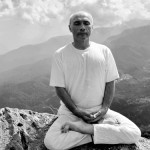 about yoga as therapy