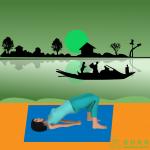 yoga teacher development