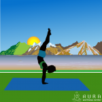 summer yoga classes