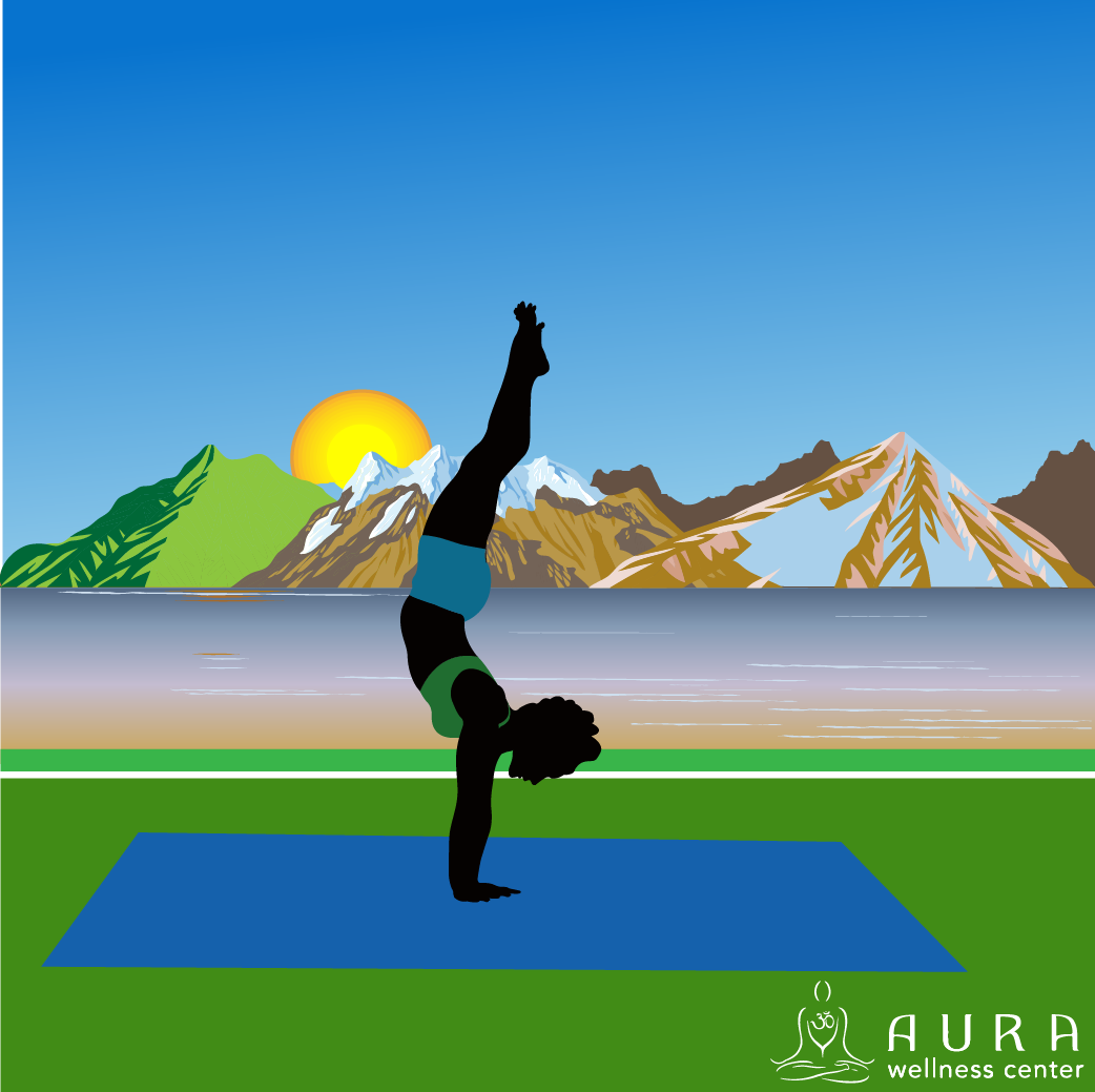 Effective Themes For Teaching Summer Yoga Classes