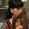 Cristiana Lauri