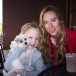 Heather Brady