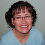 Susan Pikarsky, RN