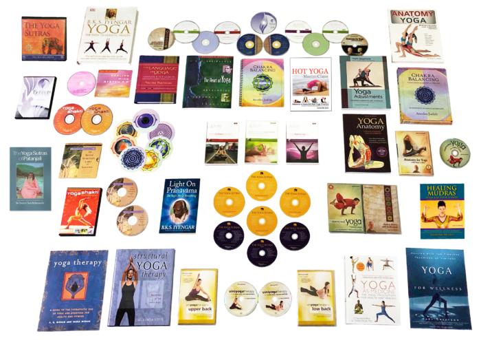 Hot Yoga Teacher Training Camp-in-a-Box – Levels 1, 2, & 3 (PLATINUM)