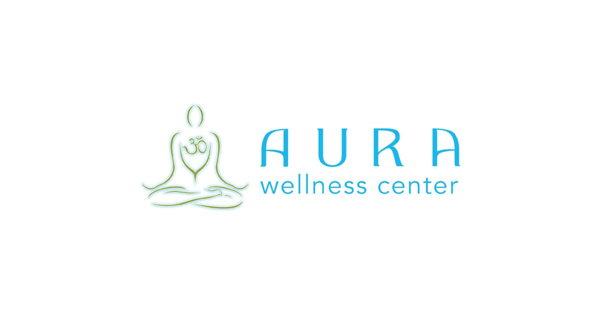 Aura Wellness Center Yoga Instructor Certification