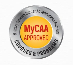 MyCAA Yoga Teacher Training