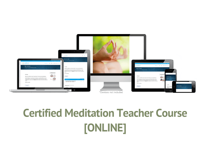 Meditation-Course-Product-Pic