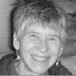 Marie Thibeault - Hatha Yoga Teacher Training Graduate