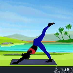 What should Yoga teachers know